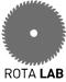Rota-Lab