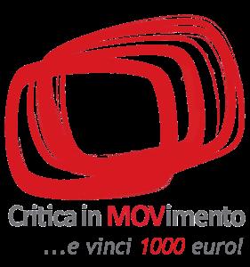 Critica in Movimento - 2013