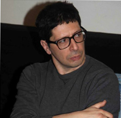 Fabio-Mancini