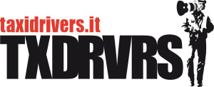 Taxi Drivers - Rivista Indipendente di Cinema