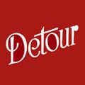 Cineclub Detour