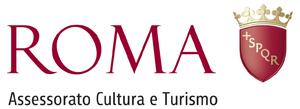 Ass Cultura - Roma Capitale