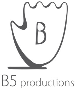 B5productions