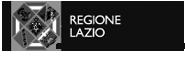 Regione Lazio Assessorato Cultura, Arte e Sport