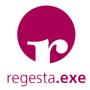 regesta.exe