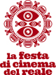 Festa Cinema del Reale