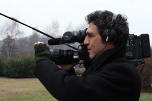 Giovanni Piperno_foto