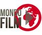 Mondo Film