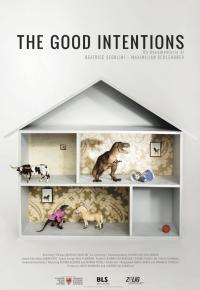 The good intention